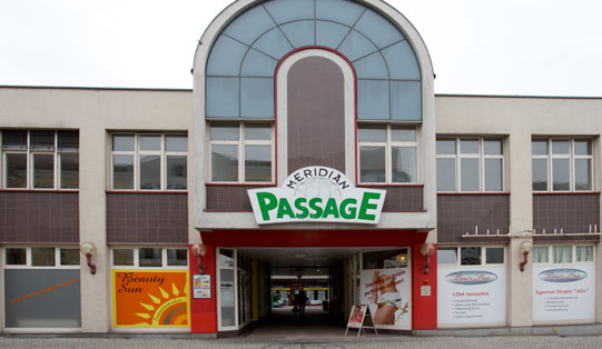 Beauty-Style-Meridian-Passage